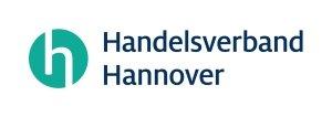 Handelsverband_Hannover_Logo_klein