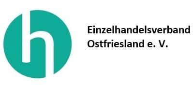 Logo_EHV