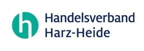 Logo_HHV_Harz-Heide_RGB_small