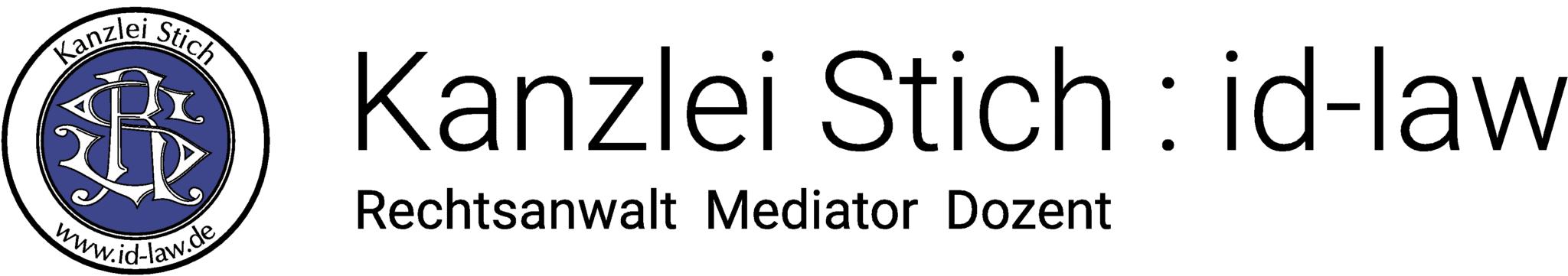 logo-id-law