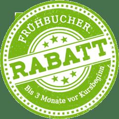 Rabatt-v3